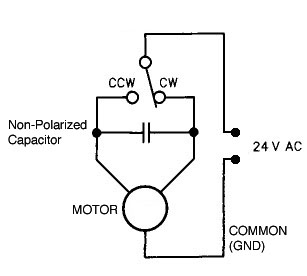 MotorDiag?1363549078728 az el rotor control tv antenna rotor wiring diagram at gsmportal.co